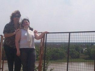 Se impulsa por segundo año el Turismo Social en Paraná