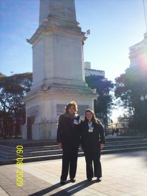 Finalizó con éxito la XI edición del Congreso de Turismo de Entre Rios en Concepción del Uruguay